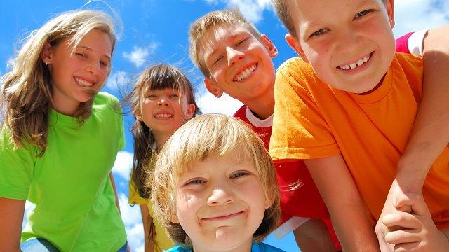 5 këshilla për fëmijët për fillimin e vitit të ri shkollor, sa me pak mungesa nga sëmundjet dhe rezultate sa me të larta