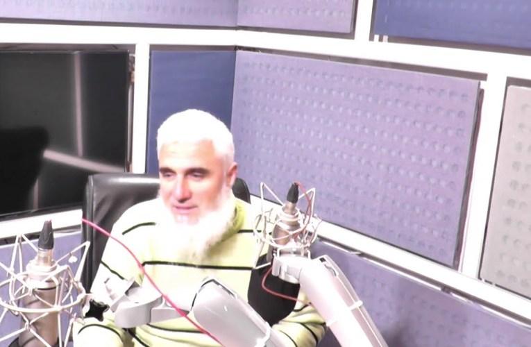 Të kuptojmë Kuranin – Komenti i sures Nasr