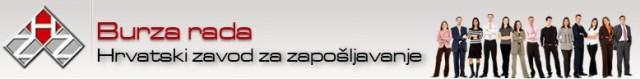 HZZ-banner