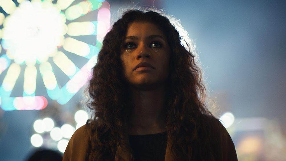 Zendaya, deseada por Francis Ford Coppola para su próxima película.