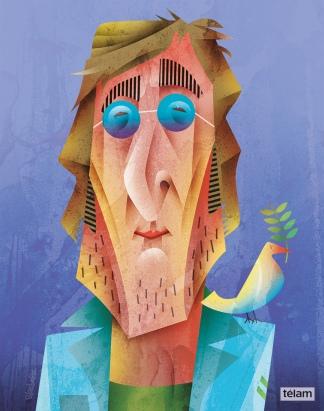 Ilustración: Pablo Blasberg.