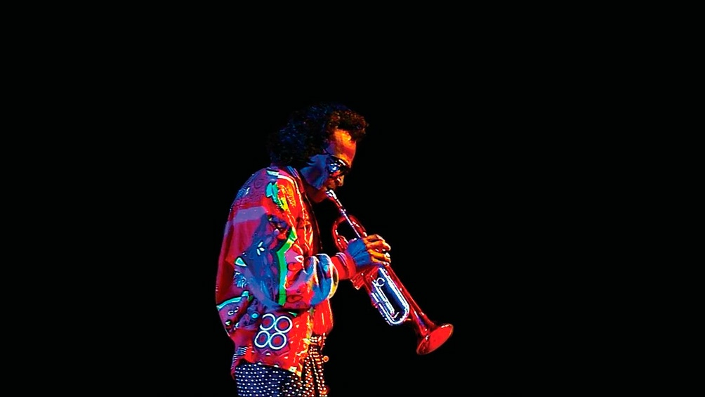 La revolución sonora que Miles llevó a la trompeta es una extensión de su personalidad. (Foto: Instagram)
