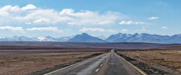 Conozca Las Rutas Destacadas Para Una Inolvidable Aventura