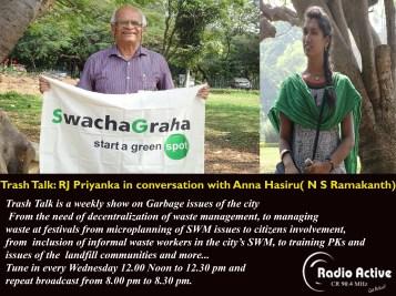 trash-talk-ramakanth-and-priyanka