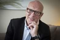 Årets Hederspris går till Gert Fylking. Foto: Mikael Grönberg/Sveriges Radio