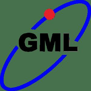 gml favicon logo