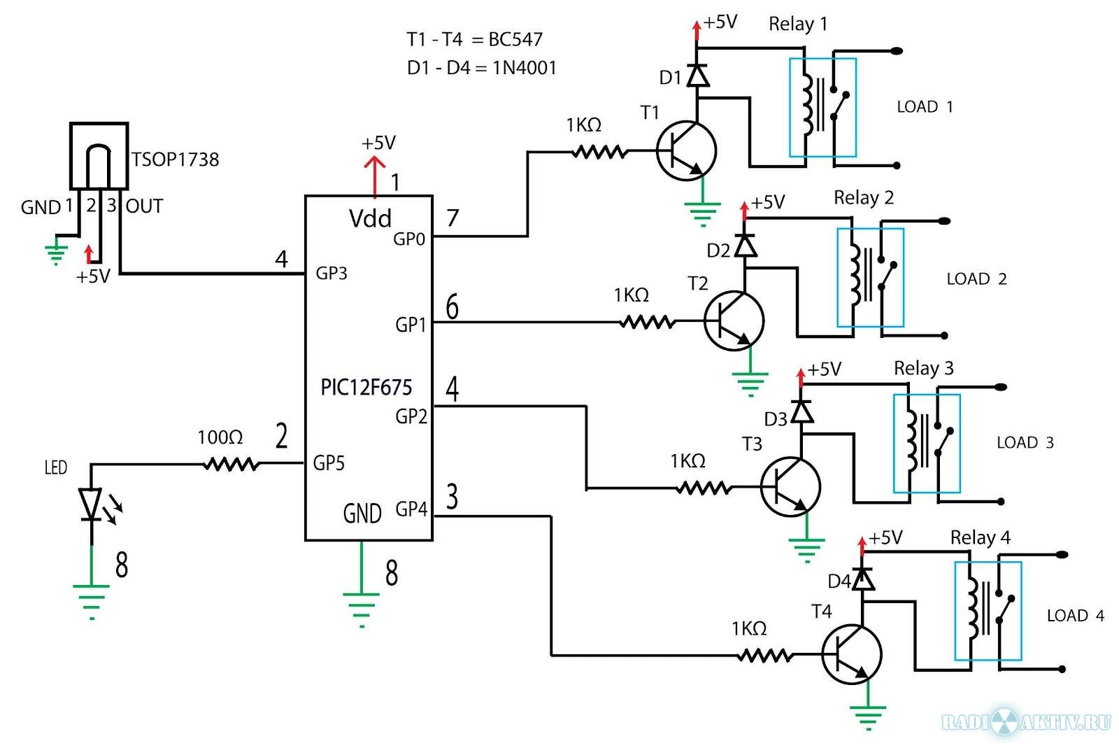 Projecta additionally Fuses Dash   Engine additionally Glow further Patent Us Rock Crusher Motor Control Circuit For Drawing Momentary Relay Fog Light Relay Wiring Diagram Timer Circuit Schematic Single Pole Normally Open Switch Car Wha X further P. on battery isolation solenoid wiring diagram