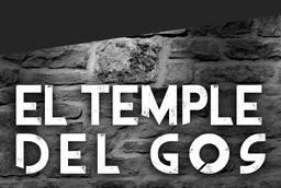 logo-temple_gos