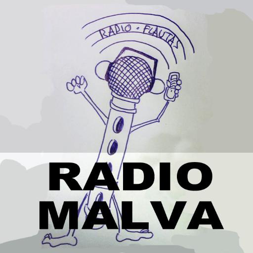 radioflauta