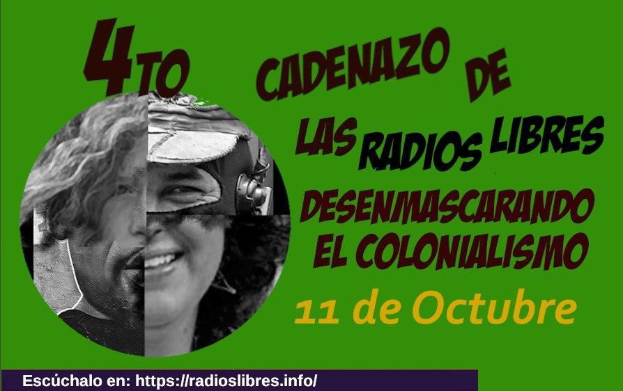 cademazo radios libres 4