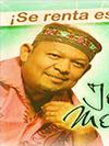 Johnny Montejo-Radioalternativo