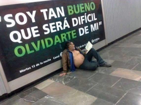 Radioalternativo - 1 Ciudad de Mexico - Metro de la Ciudad de Mexico