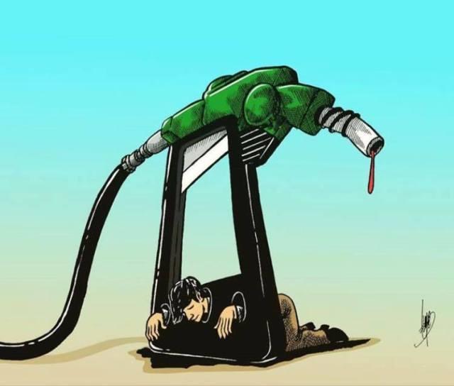 gasolinazo-foto-tomada-de-regeneracion-mx