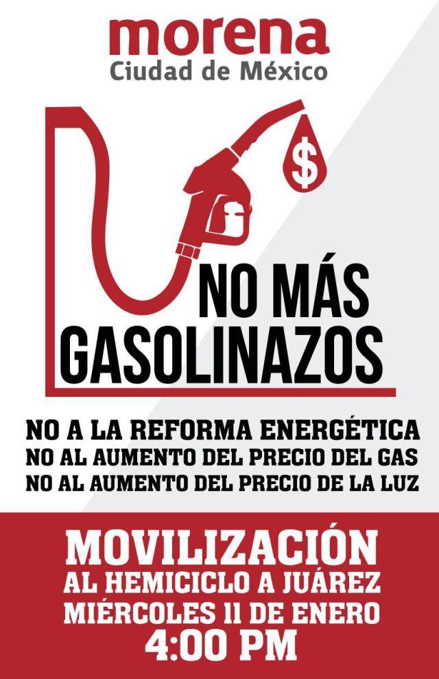 no-mas-gasolinazos