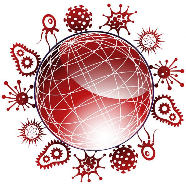 ¿Una sorpresa la Pandemia? Los políticos como obstáculo para el avance científico