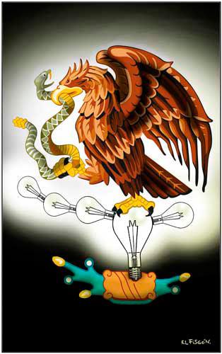 Reforma Eléctrica: rumbo a la seguridad energética de México