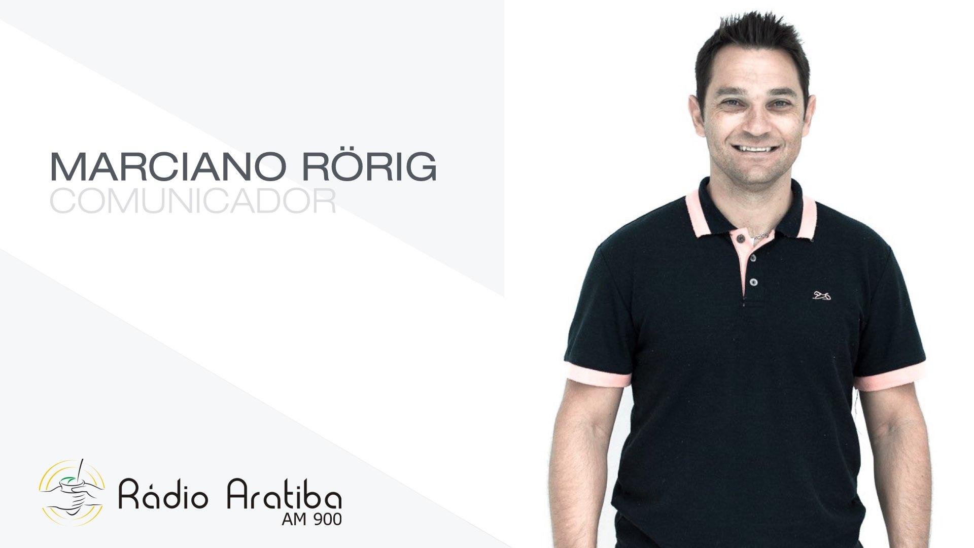 radio_aratiba_equipe_.007