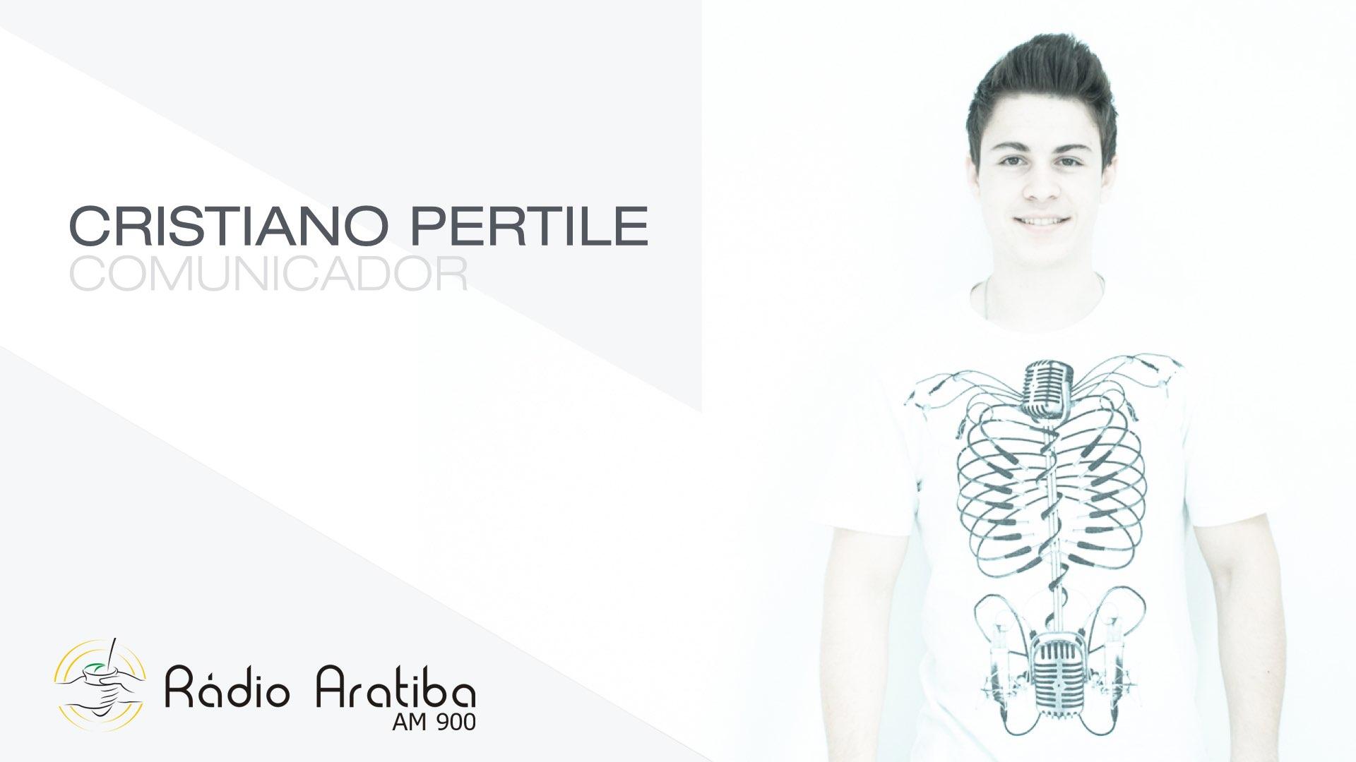 radio_aratiba_equipe_.009