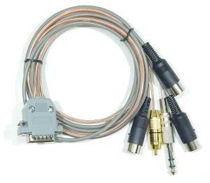 Unicom-FT-990