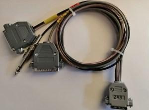 Unicom-JST-145(245)