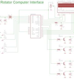 arduino rotator computer interface and controller u2013 radio artisancde ham rotor wiring diagram 18 [ 1152 x 927 Pixel ]