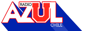 cropped-logo-azul-chile-transp1.png