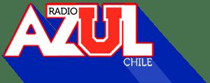 logo-azul-chile-transp