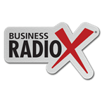 BusinessRadioX Remote One