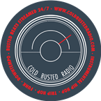Cold Busted Radio