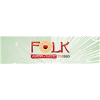Folk Radio (Georgia)