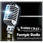 Format Radio by Radiochat.it
