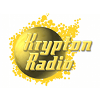 Krypton Radio