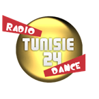 Radio Tunisie24 - Dance