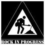 Rock In Progress Radio