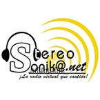 Stereosonika Radio
