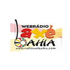 Web Radio Axe Bahia