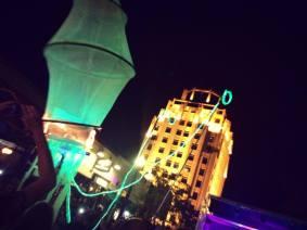 RadioBoise_Prefat2013-Squid_2013