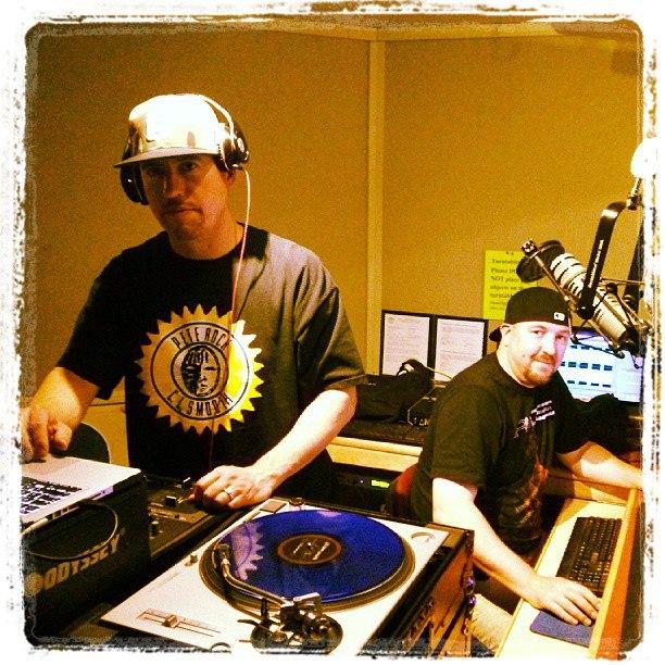 RadioBoise_TheWreck-JasonD-TravG_2013
