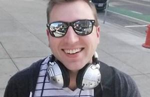 Ethan Schmidt
