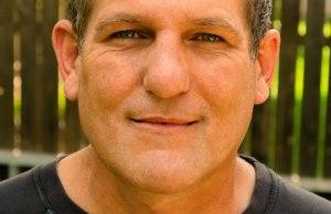Radio Boise's Wayne Birt produces Stray Theater
