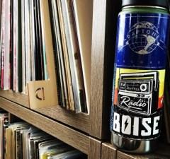 Radio Boise Top 30, Photo by Sarah Curtis