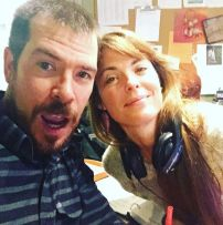Give @marisaweppner & @teamfuxan a call! Help #KRBXFallRadiothon with dollars and get compliments! (208) 258-2072 https://radioboise.us