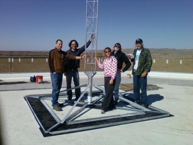 RadioBoise_93.5-transmitter_base_2013