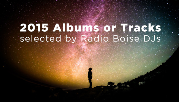 RadioBoise_2015_TopTens_with-text