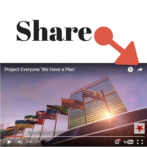 share-we-have-a-plan-video-post