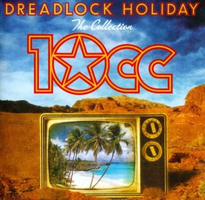 Radio Boracay Stations music: 10cc Dreadlock Holiday