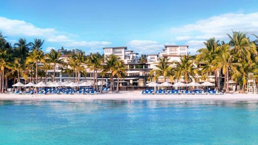 boracay hotels beachfront - discovery-shores-boracay-02