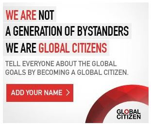 Global-Citizen-INVITE