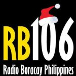 Philippines Top 20 Year End-2016's BIGGEST-rb106-xmas-profile