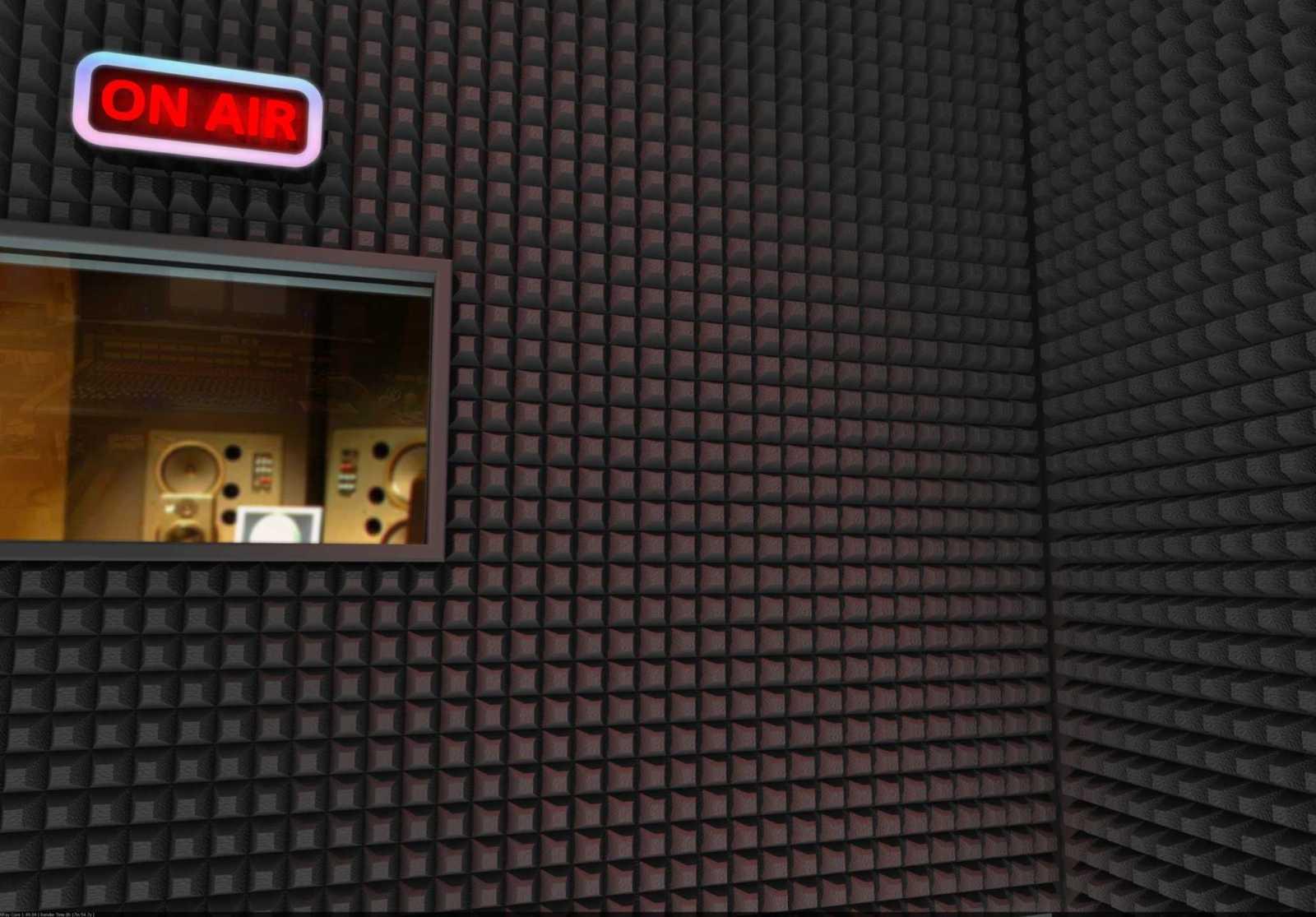Boracay Radio Channels Header Image
